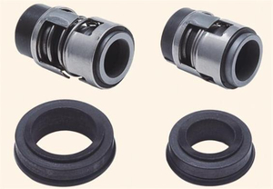 Mechanical Seal WMGLF-2
