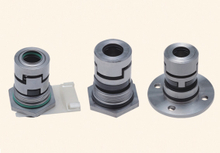 Mechanical Seal WMGIF-1