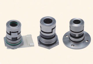 Mechanical Seal WMGLF-1