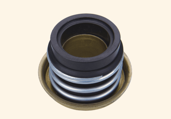 Auto Cooling Pump Seal WM FL