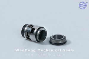 OEM Mechanical Seal WMGLF-2