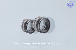 OEM Mechanical Seal WM780