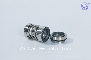 China O Ring Mechanical Seals WM250