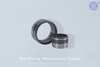 Metal Bellow Seals WM785