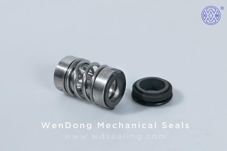 OEM Mechanical Seal WMGLF-5