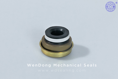 Water Pump Mechanical Seal WM FBWE